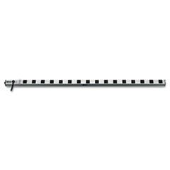 TRP PS4816 Tripp Lite Vertical Power Strips TRPPS4816