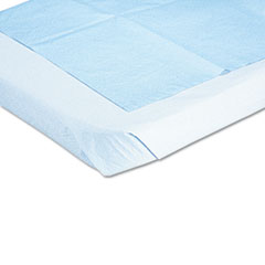 MII NON24339A Medline Disposable Drape Sheets MIINON24339A