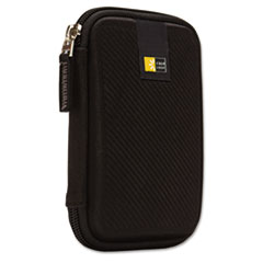 CLG 3201314 Case Logic Portable Hard Drive Case CLG3201314