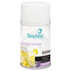 TMS 1042757EA TimeMist Premium Metered Air Freshener Refills TMS1042757EA