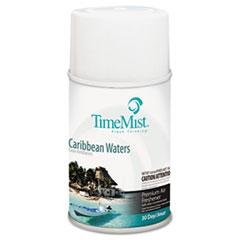 TMS 1042756EA TimeMist Metered Aerosol Fragrance Dispenser Refills TMS1042756EA