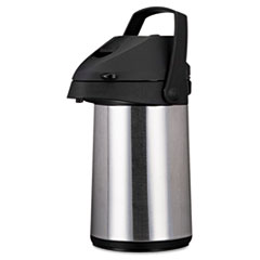 OGF CPAP22 Coffee Pro Direct Brew Insulated Airpot OGFCPAP22