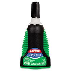 LOC 1503244 Loctite Extra Time Control Super Glue LOC1503244