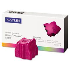 KAT 38705 Katun 39387-38707 Ink Sticks KAT38705