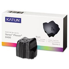 KAT 38707 Katun 39387-38707 Ink Sticks KAT38707