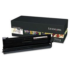LEX C925X72G Lexmark C925X75G, C925X74G, C925X73G, C925X72G Imaging Unit LEXC925X72G