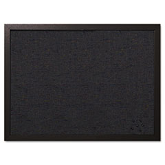 BVC FB0471168 MasterVision Designer Fabric Bulletin Board BVCFB0471168
