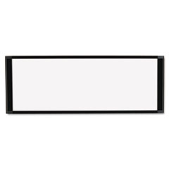 BVC MA16007705 MasterVision Cubicle Workstation Dry Erase Board BVCMA16007705