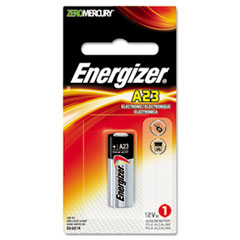 EVE A23BPZ Energizer Mercury-Free Watch/Electronic/Specialty Battery EVEA23BPZ