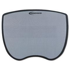 IVR 50469 Innovera Ultra Slim Precision-Grid Mouse Pad IVR50469