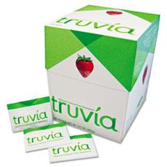 TRU 8845 Truvia Natural Sugar Substitute TRU8845