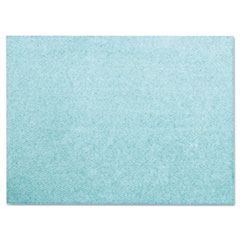 CHI 8487 Chix Worxwell General Purpose Towels CHI8487