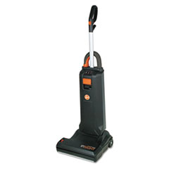 HVR CH50102 Hoover Commercial Insight Bagged Upright HVRCH50102