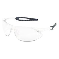 CRW IA130AF MCR Safety Inertia Safety Glasses CRWIA130AF