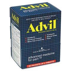 PFI 015489 Advil Ibuprofen Tablets PFI015489