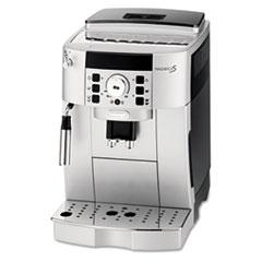 DLO ECAM22110SB DeLONGHI Super Automatic Espresso and Cappuccino Maker DLOECAM22110SB