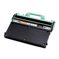 BRT WT300CL Brother WT300CL Waste Toner Box BRTWT300CL