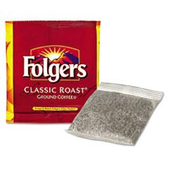 FOL 06546 Folgers Filter Packs FOL06546