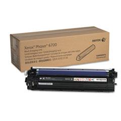 XER 108R00974 Xerox 108R00971 108R00972, 108R00973, 108R00974 Imaging Unit XER108R00974