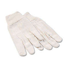 BWK 7 Boardwalk 8-oz. Cotton Canvas Gloves BWK7