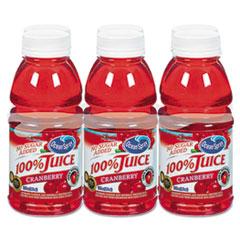 OCS 00066 Ocean Spray 100% Juice OCS00066