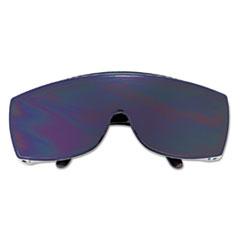 CRW 98150 MCR Safety Yukon Safety Glasses CRW98150