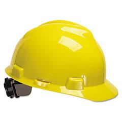 MSA 475360 MSA V-Gard Hard Hats MSA475360