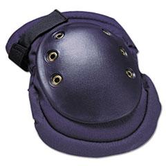 ALG 7103 Allegro FlexKnee Knee Protection ALG7103