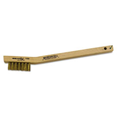 ANR 15B Anchor Brand  Utility Brush 15B ANR15B