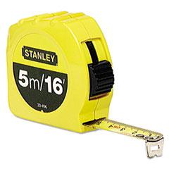 BOS 30496 Stanley Tools Tape Rule 30-496 BOS30496