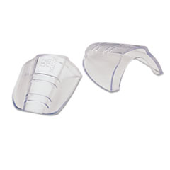 BOU 99705 Bouton Flex Sideshields BOU99705