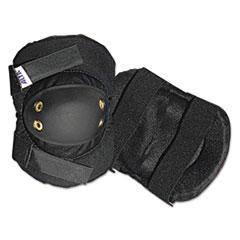ATA 53010 ALTA  Flex Industrial Elbow Pad 53010 ATA53010