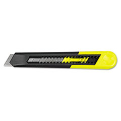 BOS 10151 Stanley Tools  Quick Point Knife 10-151 BOS10151
