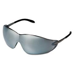 CRW S2117 MCR Safety Blackjack  Protective Eyewear S2117 CRWS2117