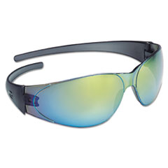 CRW CK118 MCR Safety Checkmate  Safety Glasses CK118 CRWCK118