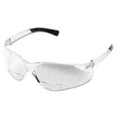 CRW BKH10 MCR Safety BearKat Magnifier Protective Eyewear BKH10 CRWBKH10