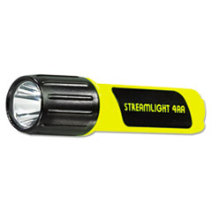 LGT 68244 Streamlight ProPolymer Lux LED Flashlight LGT68244