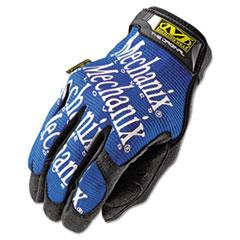 MNX MG03010 Mechanix Wear The Original Work Gloves MNXMG03010