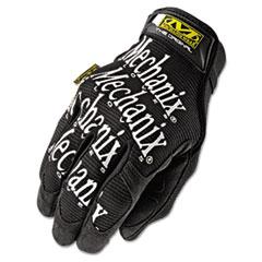MNX MG05010 Mechanix Wear The Original Work Gloves MNXMG05010