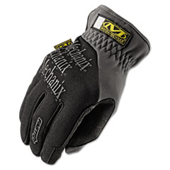 MNX MFF05010 Mechanix Wear FastFit Work Gloves MNXMFF05010