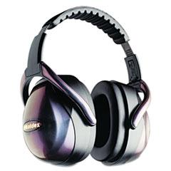 MLX 6100 Moldex M1 Earmuffs 6100 MLX6100