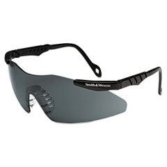SMW 19823 Smith & Wesson Magnum 3G Safety Eyewear SMW19823