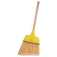WEI 44305 Weiler Angle Broom WEI44305