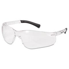 CRW BK110AF MCR Safety BearKat Safety Glasses CRWBK110AF