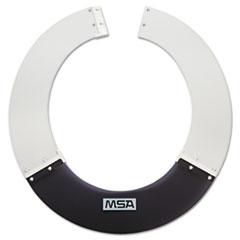 MSA 697410 MSA V-Gard Sun Shield MSA697410