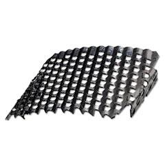 BOS 21515 Stanley Tools  Surform  Rasp Shaver Blade BOS21515
