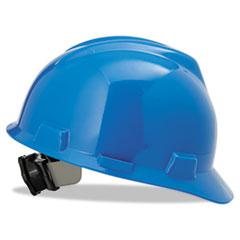 MSA 475359 MSA V-Gard Hard Hats MSA475359
