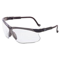UVX S3200X Honeywell Uvex Genesis Safety Eyewear UVXS3200X