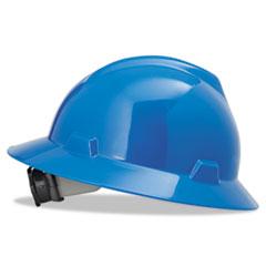 MSA 475368 MSA V-Gard Hard Hats MSA475368
