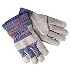 MPG 1311 MCR Safety Select Shoulder Gloves MPG1311